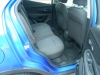 ford FORD FIESTA STYLE TDCI