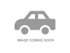 renault MEGANE ENERGY LIMITED DCi