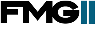 FMG2 - Freeway motor group